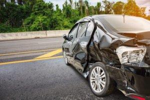 Kentucky Car Accident Attorneys | Paul Baker Law Office