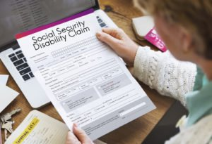 Do I Need a Lawyer for Social Security Disability in Kentucky?