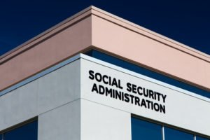 OSHA Fraud Claim Upheld on Exam by Unqualified Social Security Doctor
