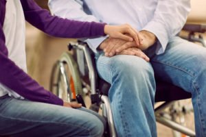 Recession Impacts Disability Applications