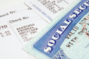 Differences Between SSDI and SSI
