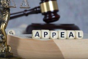 SSD Appeals Attorneys in Kentucky | Paul Baker Law Office