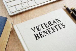 Social Security Benefits for Veterans | Paul Baker Law Office