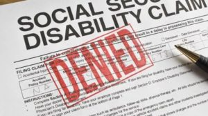 Can I File My Own Appeal for Social Security Disability?