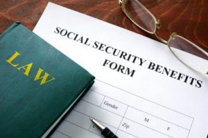 What Mental Disorders Qualify for Social Security Disability?